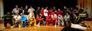 hip-hop-1000