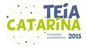 Logo-TEIA-Catarina-2015-Web