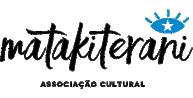 Matakiterani Associação Cultural